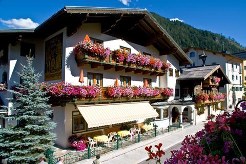 Salzburgerhof