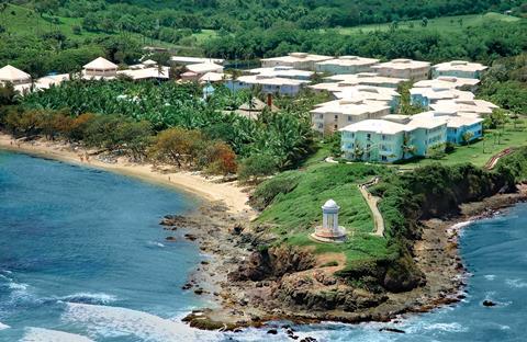 ClubHotel RIU Bachata
