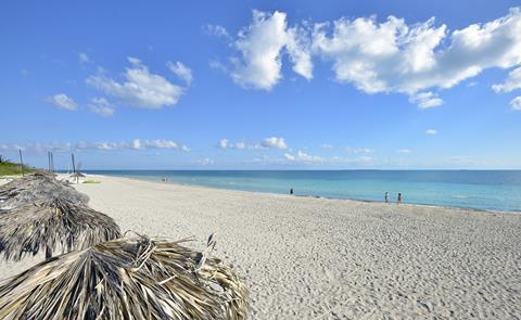 Paradisus Princesa Del Mar Cuba Varadero Varadero sfeerfoto 1