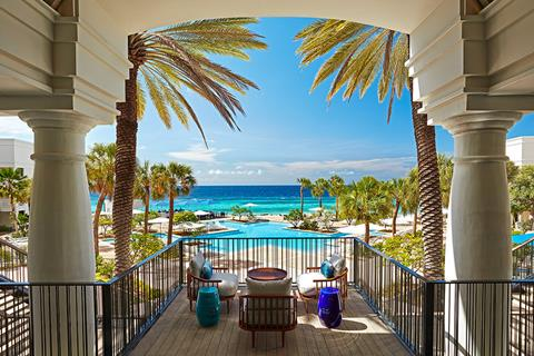 curacao-marriott-beach-resort