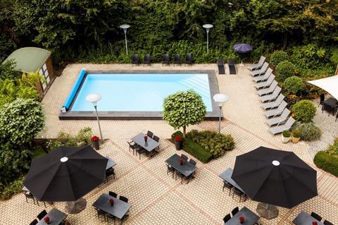 Meer info over lberostar Maastricht  bij Tui
