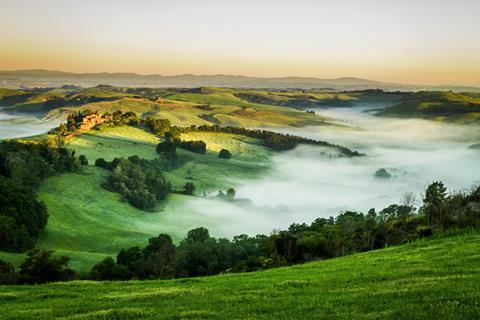 8-daagse rondreis Toscane & Ligurië beoordelingen