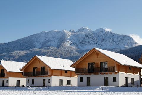 95F2B72145C07F7EB3DBBD02C055B829 Wintersport Oostenrijk|Pagina 8 van 30