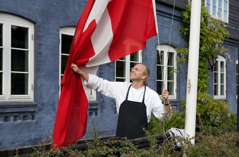 Last minute vakantie Jutland 🚗️Norre Vissing Kro