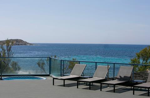 Best Western Plus Hotel Santa Maria