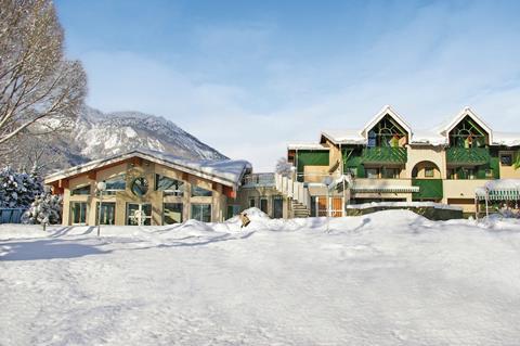 Club Alpes d'Azur