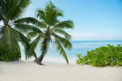 Last minute zonvakantie Mahé - AVANI Barbarons Seychelles Resort