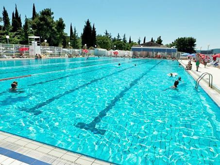 Adria Resort