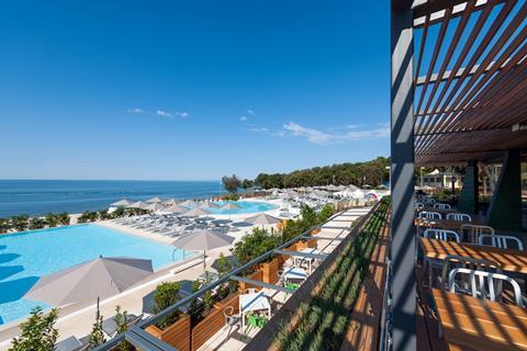 Amarin Resort