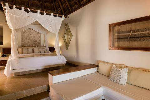 Ana y José Charming Hotel & Spa beoordelingen
