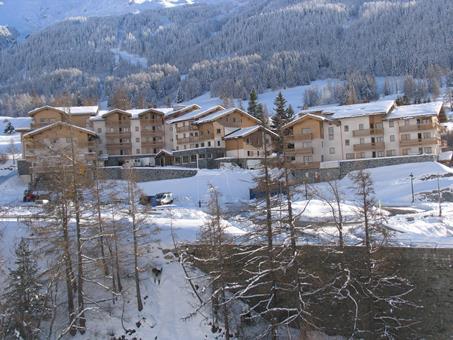 Top wintersport Franse Alpen ⛷️Au Bonheur des Pistes