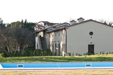 Poggio San Ruffino