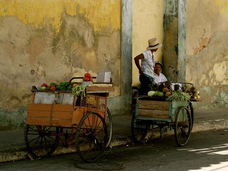 Sfeerimpressie 16-daagse rondreis Klassiek Cuba