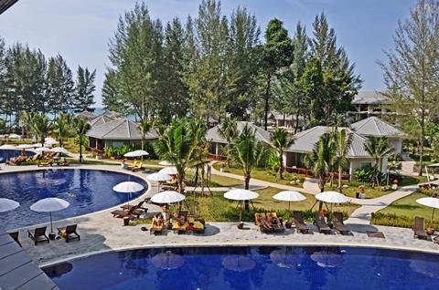 TUI SENSIMAR Khao Lak Resort afbeelding