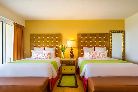 sunscape-curacao-resort-spa-casino
