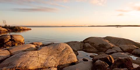 13-daagse rondreis het beste van Zweden Denemarken   sfeerfoto 4