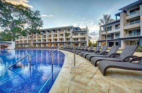 Royalton Negril Resort & Spa Jamaica Negril Negril sfeerfoto 4