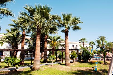 Loutsiana Cyprus Oost-Cyprus Ayia Napa sfeerfoto 4