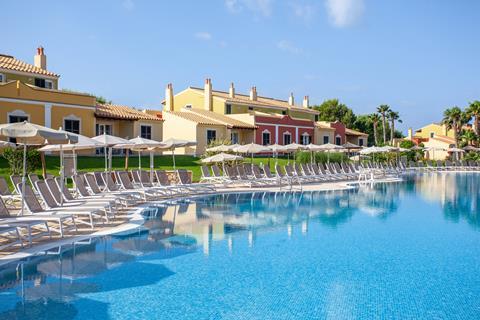 Grupotel Playa Club Menorca true