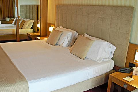 Caesius Thermae & Spa Resort Italië Gardameer Bardolino sfeerfoto 1