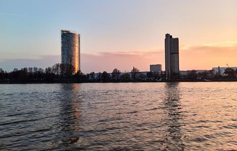 Last minute vakantie Nordrhein Westfalen 🚗️Zur Post Bonn