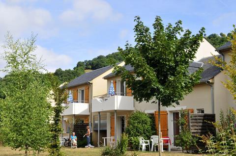 Le Village Goélia