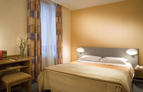 Timhotel Saint Georges Pigalle