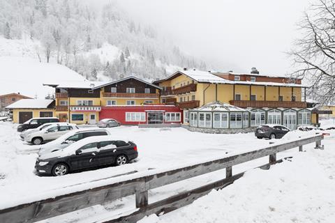 A603642749AAA55ACDCC3B4A1BD19A72 Wintersport Oostenrijk|Pagina 6 van 30