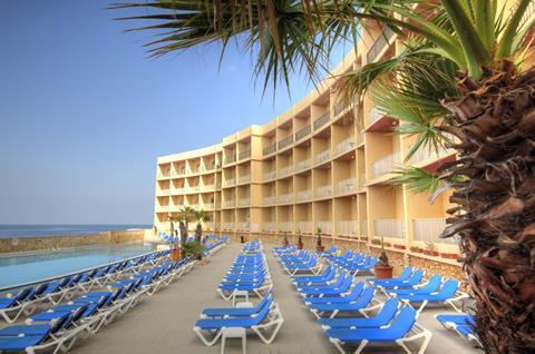 Online bestellen: Paradise Bay Resort