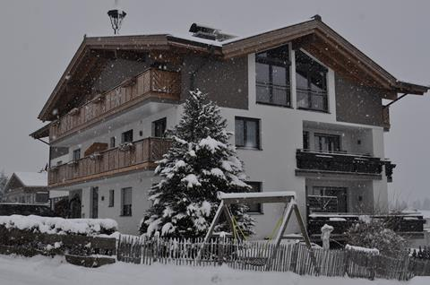 A937D397E3D804F545341DBA0BBE9B16 Wintersport Oostenrijk