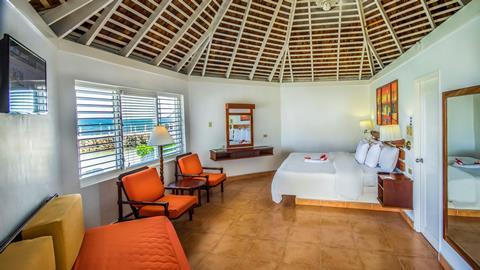 Royal Decameron Club Caribbean Jamaica Runaway Bay Runaway Bay sfeerfoto 2