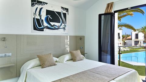 FBC Fortuny Resort Playa del Ingles Maspalomas
