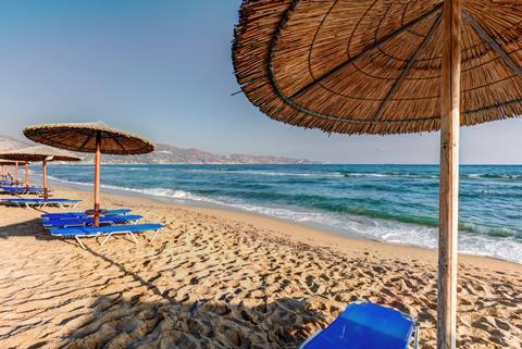 TUI MAGIC LIFE Candia Maris Griekenland Kreta Amoudara sfeerfoto 1