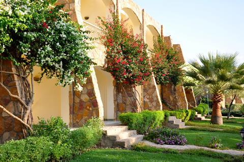Brayka Bay Resort Egypte Marsa Alam Marsa Alam sfeerfoto 2