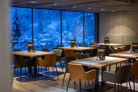 Goedkoop op skivakantie Salzburgerland ⛷️Der Waldhof