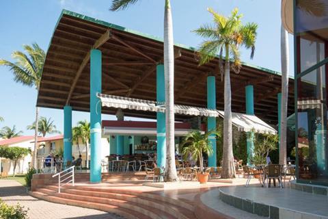 Be Live Turquesa Cuba Varadero Varadero sfeerfoto 3