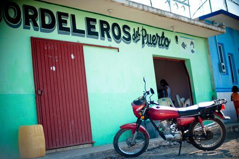 Startpakket Mexico - Cancun ervaringen TUI