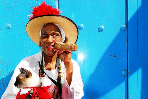 14-dg groepsrondreis Klassiek Cuba vanuit Varadero