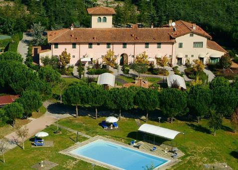 Borgo Filicaja