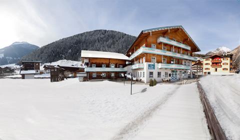 AEFD7A2A7BE4A5E29EA478CDB642538A Wintersport Oostenrijk|Pagina 10 van 30