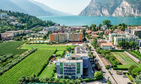 Heerlijke vakantie Trentino 🚗️Ambassador Suite