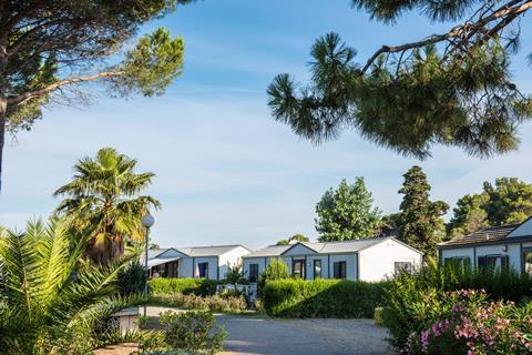 Les Muriers Frankrijk Languedoc & Roussillon Vendres Plage sfeerfoto 3