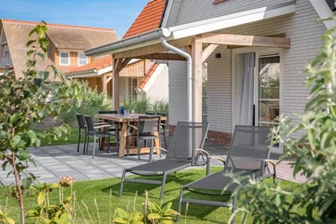 Heerlijke autovakantie Zeeland 🚗️Roompot Beach Resort Nieuwvliet-Bad