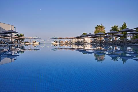 TUI BLUE Atlantica Mare Village Paphos Cyprus West-Cyprus Paphos sfeerfoto 4