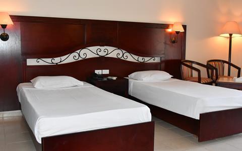 Brayka Bay Resort Egypte Marsa Alam Marsa Alam sfeerfoto 1