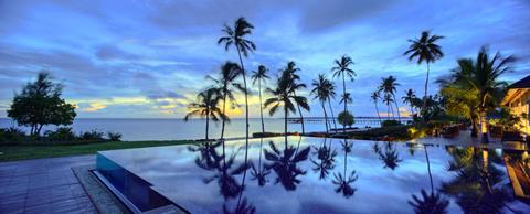The Residence Zanzibar Tanzania Zanzibar Kizimkazi sfeerfoto 4