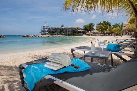 Avila Beach Hotel, 9 dagen