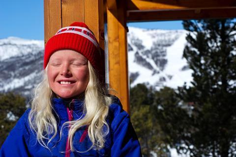 Last minute autovakantie Skigebied Geilo 🚗️Geilolia