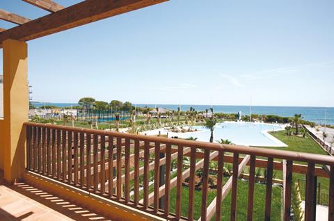 Geweldige vakantie Costa del Azahar 🚗️Alcossebre Beach Resort