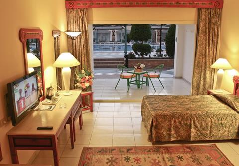 Bel Air Azur Resort Egypte Hurghada Hurghada-stad sfeerfoto 1